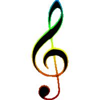 indirizzo-musicale.jpg