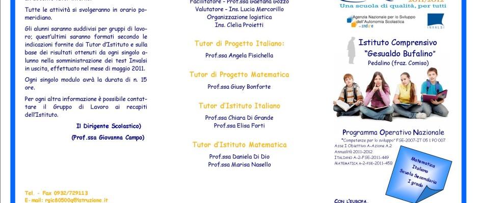 pqm 2011 2012 brochure 1