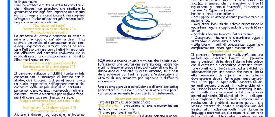 pqm 2011 2012 brochure 2