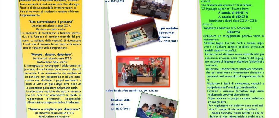 pqm 2012 2013 brochure 2