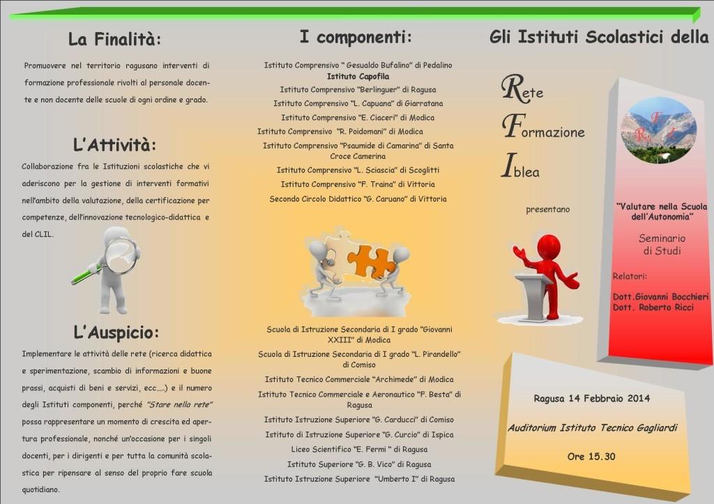 Brochure-Seminario-di-Studi-pag.1-1024x723