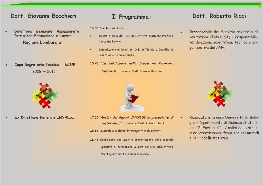 Brochure-Seminario-di-Studi-pag.2-1024x723