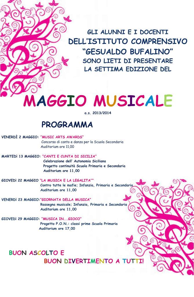 Maggio-musicale1-670x1024