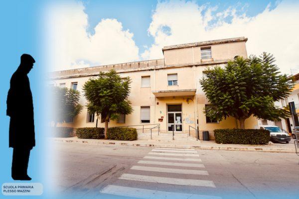 08_Scuola Primaria – Plesso MazziniSfumata