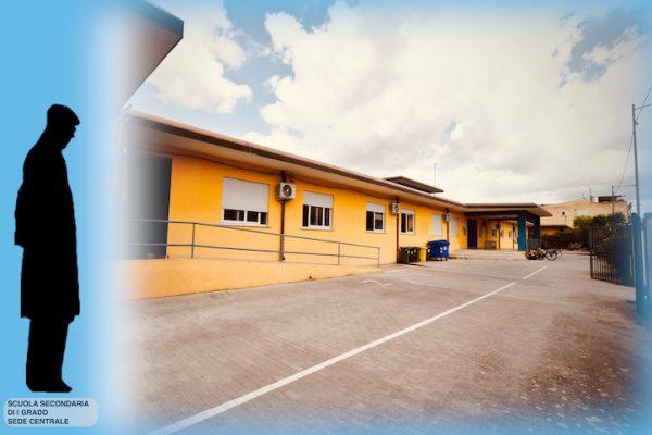 09_Scuola Secondaria di I grado – sede centraleSfumata