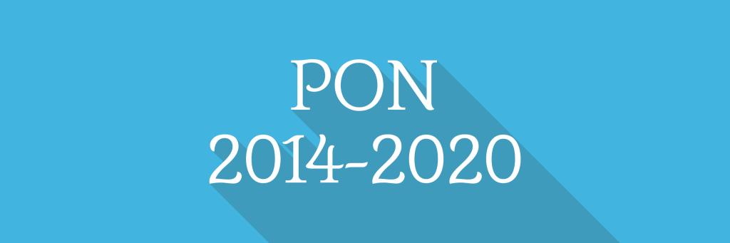 Pon 2014-2020 900x300