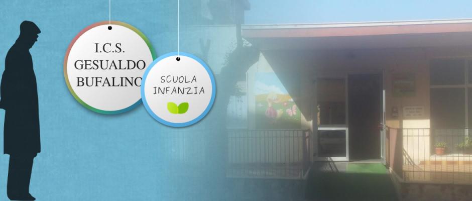 Plesso Campo Sportivo
