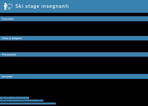 ski_stage_1