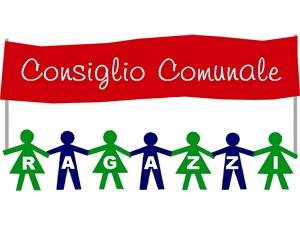 2_4135_logo_ccr